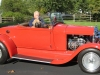 chloe-and-ray-in-the-hotrod